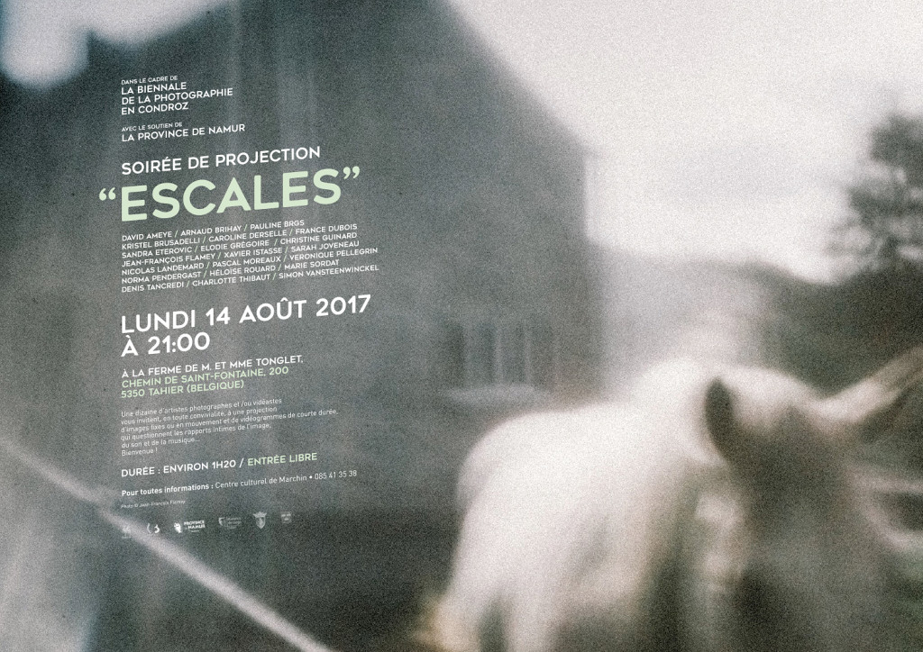 Affiche_Escales_DEF_JF