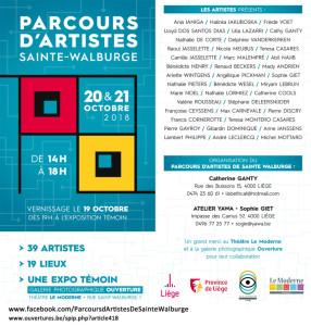 Parcours-dArtistes-Ste-Walburge-977x1024