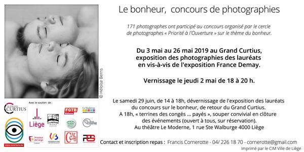 un_parfum_de_bonheur_-_flyer-2-3