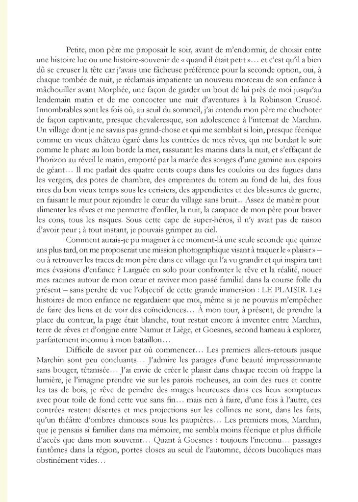 catalogue15bisBR-page-033