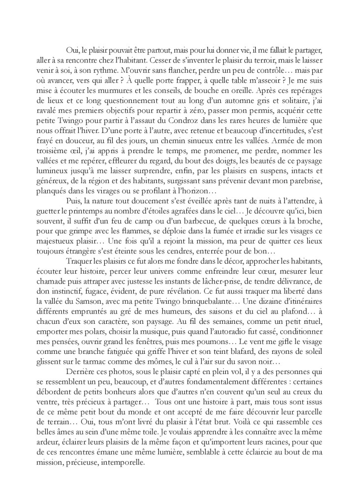 catalogue15bisBR-page-035