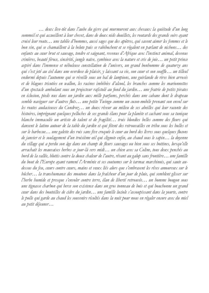 catalogue15bisBR-page-040