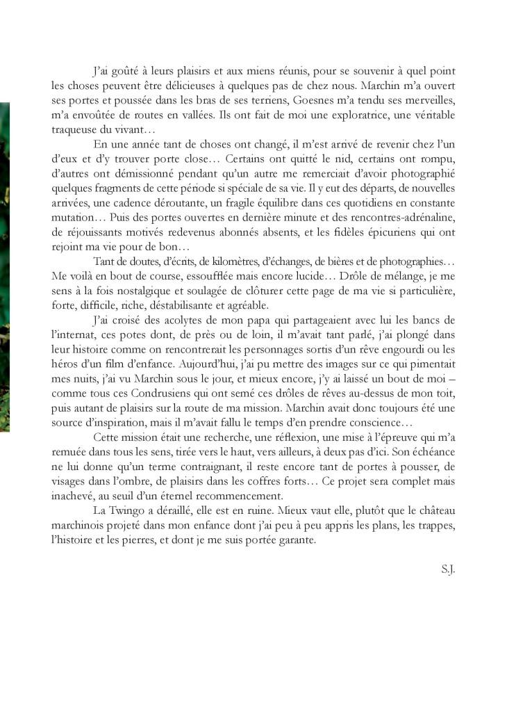 catalogue15bisBR-page-043