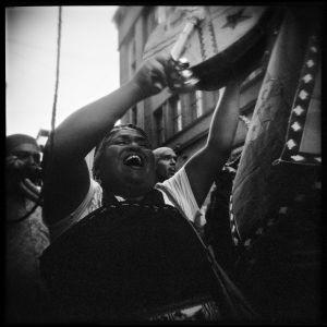 feministas-3200dpi002-retouches-tirage