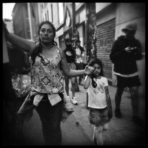 feministas-3200dpi006-retouches-tirage