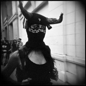 feministas-3200dpi007-retouches-tirage