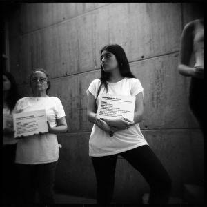 feministas-3200dpi062