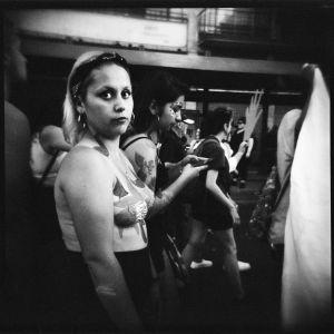feministas-3200dpi078-retouches-tirage