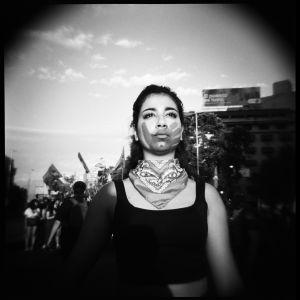 feministas-3200dpi082-retouches-tirage