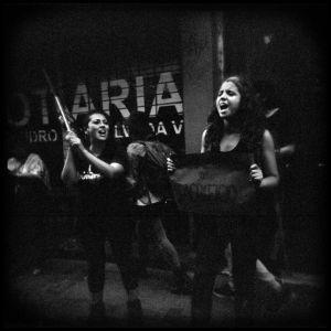 feministas-3200dpi103-retouches-tirage