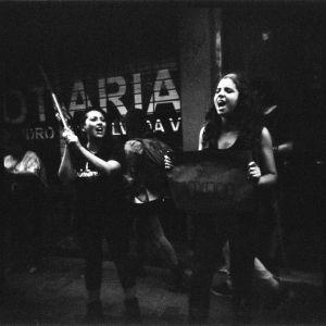 feministas-3200dpi103-retouches