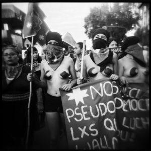 feministas-3200dpi115-retouches-tirage