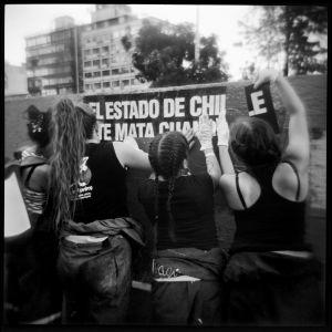 feministas-3200dpi182-retouches-tirage