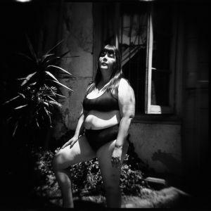 feministas-3200dpi315-retouches-tirage