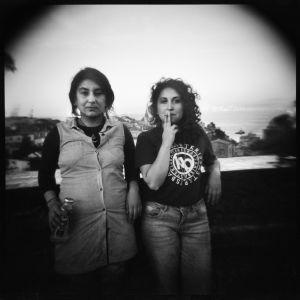feministas-3200dpi337-retouches-tirage